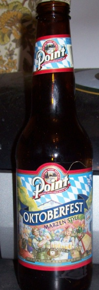 Point Oktoberfest 001.jpg